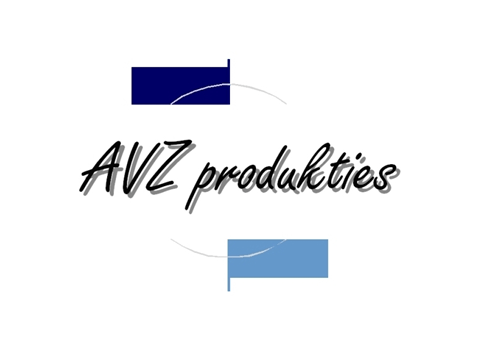 AVZ producties-2