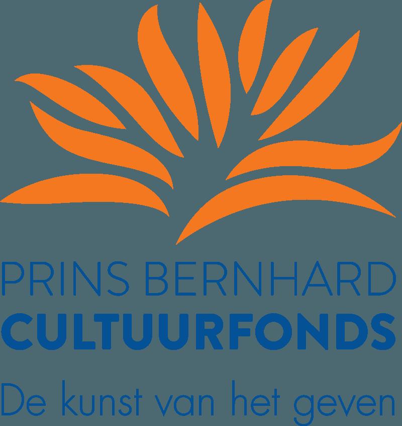Prins-Bernhard-Cultuurfonds_RGB_logo-800x846px[1]