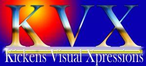 kvx_logo-kleur