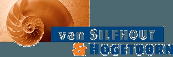 logo silfhout