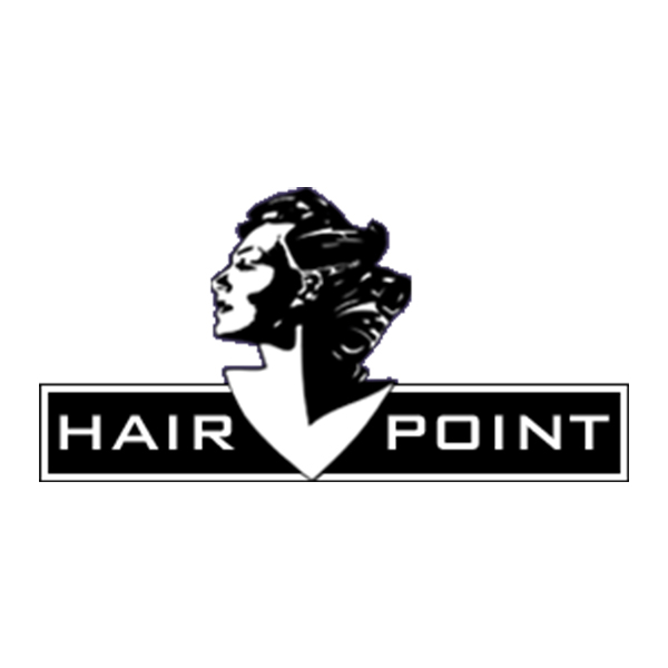 hairpoint