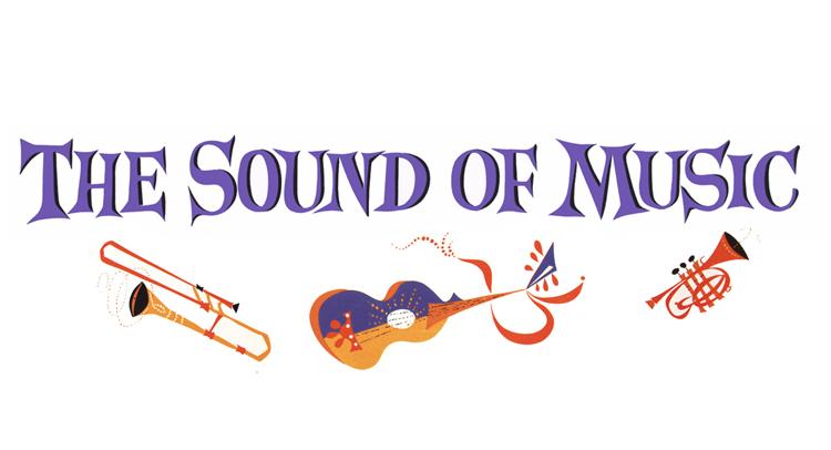 SoundofMusic_Logo_Blue